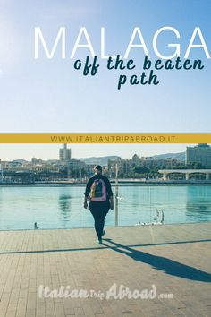 15 Unusual things to do in Malaga | Discover Malaga off the beaten track 6