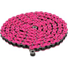 pink chain 420 x 140 ...