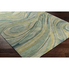 NTA-1000 - Surya   Rugs, Pillows, Wall Decor, Lighting, Accent Furniture, Throws, Bedding