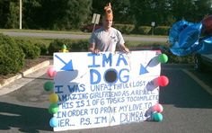 Cheaters Publicly Shamed By Their Ex's (14 Photos)