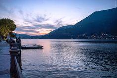 L'Autunno … una magnifica stagione per vivere le emozioni del lago di Como..  http://www.castadivaresort.com/Pacchetti/SPA.aspx  #NoWhereElse #LakeComo #Italy #Enjoy