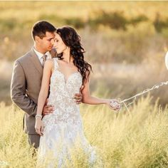 View Mariska de Waal's special moments in her Ilse Roux wedding dress creation :: Ilse Roux Bridal Wear