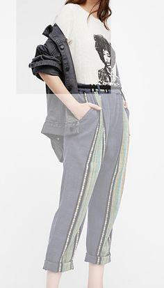 a008c65ff0 Whisper Vine Silk Pajamas