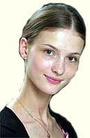 Светлана Андреевна Иванова - актриса - http://to-name.ru/biography/svetlana-ivanova.htm