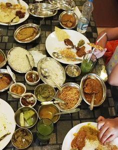 Where Will You Eat Bengali Food In Kolkata? Vegetarian Fast Food, Bengali Food, Indian Street Food, Kolkata, Good Food, United Nations, Traditional, Ethnic Recipes, Restaurants