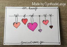 Made by CynthiadeLange