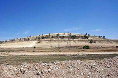 Huge hills of Gold mine waste surround Johanensburg Johannesburg Africa, Gold Mine, Luxury Travel