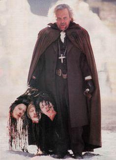 1995 : On retrouve Mel Brooks dans « Dracula, mort et heureux de l ...