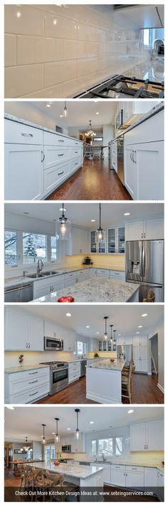 Naperville Master Bathroom Before & After  Sebring Design Build Simple Bathroom Remodeling Naperville Decorating Inspiration