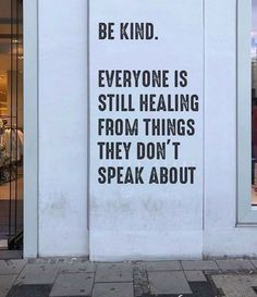 Everyone is healing | #quoted Motivacional Quotes, Mood Quotes, True Quotes, Best Quotes, Story Quotes, Morning Quotes, Famous Quotes, Qoutes, Motivation Positive