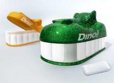 creative-packaging-design-dino_f_improf_580x423[1].jpg