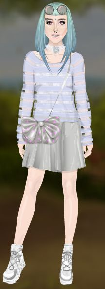 CuteRockybalboa ~Fashion~ #Stardoll #outfit #casualclothes #AllStarcoins
