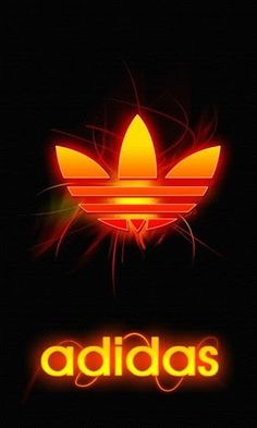 Adidas Nike Wallpaper, Cool Wallpaper, Wallpaper Backgrounds, Iphone Wallpaper, Camouflage Wallpaper, Adidas Soccer Shoes, Adidas Design, Apple Watch Wallpaper, Hypebeast Wallpaper