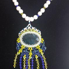 costi:lsbijoux.pa@gmail.com #swarovski#bracciali #handmade #palermo #italia #cool #jewerly#diamond #igersitalia #bijoux #palermo #instagood#igers #girls #fashion #woman #artigianato #jewels#fashionjewels #accessori #shopping # perle # collare