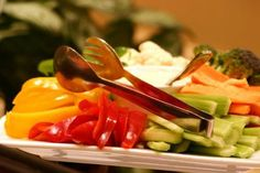 Low Cholesterol Diet for Better Health