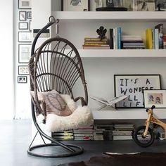 Bookworm's Dream Corner 8