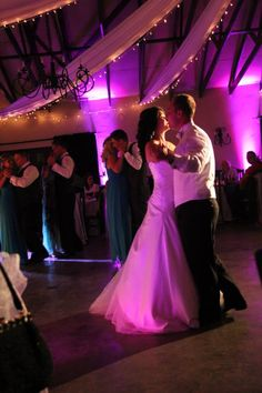 Accolades Venue- weddings, conferences and accommodation. Send us an email weddings to find our more about the amazing specials and wedding packages. Wedding Reception, Wedding Venues, Weddings, Amazing, Marriage Reception, Wedding Reception Venues, Wedding Places, Wedding Reception Ideas, Mariage