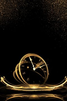 Black Gold Black Gold Background – Clock World J5 Wallpaper, Black Background Wallpaper, Abstract Iphone Wallpaper, Book Wallpaper, Photo Background Images, Butterfly Wallpaper, Apple Wallpaper, Cellphone Wallpaper, Galaxy Wallpaper