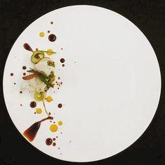 #MuchoArte #GoodDinner in @cbarkitcheninstyle By Chef Alvaro Sosa #theartofplating #foodknockout #gastroart #chefsofinstagram #truecook #artplating #elitecitymagazine #hipsterfoodie #wildchefs #gastronogram #fourmagazine #chefstalk #expertfoods by guacho33