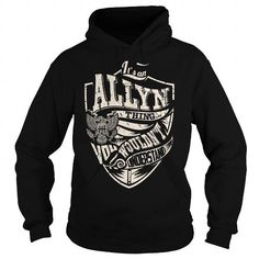 Its an ALLYN Thing (Eagle) - Last Name, Surname T-Shirt #name #beginE #holiday #gift #ideas #Popular #Everything #Videos #Shop #Animals #pets #Architecture #Art #Cars #motorcycles #Celebrities #DIY #crafts #Design #Education #Entertainment #Food #drink #Gardening #Geek #Hair #beauty #Health #fitness #History #Holidays #events #Home decor #Humor #Illustrations #posters #Kids #parenting #Men #Outdoors #Photography #Products #Quotes #Science #nature #Sports #Tattoos #Technology #Travel…