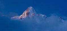 "L'Aiguille des Glaciers - And the trip goes on... <a href=""http://www.cristaldegivre.com"">My Website</a> | <a href=""https://www.facebook.com/pages/Vincent-Favre-Photographies/196764009666"">My Facebook Page</a>"