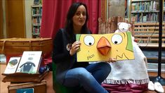 El pollo Pepe. Nidos de lectura Pollo Pepe, Nests, Count, Songs, Shapes, Classroom, Reading, Games