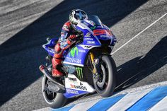 Lorenzo >>>> Moto Gp.