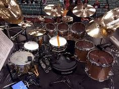 tama drums - Google Search