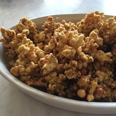 "Clone of a Cracker Jack® | ""My kids loved it! The only thing missing is the little toy!"""