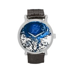 ==>Discount          	Modern Monogram S Watch           	Modern Monogram S Watch online after you search a lot for where to buyDeals          	Modern Monogram S Watch lowest price Fast Shipping and save your money Now!!...Cleck Hot Deals >>> http://www.zazzle.com/modern_monogram_s_watch-256157582229146507?rf=238627982471231924&zbar=1&tc=terrest