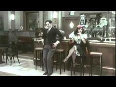O Baile - Le Bal - de Ettore Scola