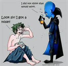 WWW ALL MEGAMIND PIN IT - Bing Images