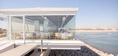 Looking for a place to eat in Valencia? Consult our #Valenciaguide. #Uemura #experience #experiences #sunny #sun #cac#CiudaddelasArtesylasCiencias #Oceanogràfic #Valencia #Fallas#Horchata #Orxata #València #CityofArtsandSciences #city #urbantravel#Inspiration #trips #luxurytourism #luxurytravel #luxury #luxurylife#travelexperiences #trip #travel #lifestyle #VLC https://www.uemura.eu/posts/public/ver/travel-to-valencia-uemura-valencia-guide