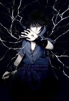 /Uchiha Sasuke/#1742521 - Zerochan