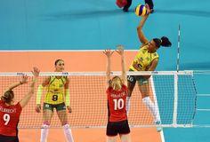 Blog Esportivo do Suíço: Brasil vence Bélgica e se aproxima do décimo título do GP