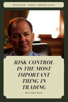 Useful Ideas For Successful Stock Market Trading. Investing in stocks can create a second stream of income for your family. But your chances of success diminish considerably if you are investing blindly an Paul Tudor Jones, Trading Quotes, Motivational Quotes, Inspirational Quotes, Stock Charts, Investing In Stocks, Income Streams, When You Know, Good Company