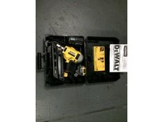 Tools New York City, Dewalt framing nailer brushless motor this nail gun is brand new in sealed unopened box any questions Tools For Sale, Ads, York, City, Cities