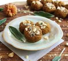 ... Make Pumpkin Puree | Gastronomic Delights | Pinterest | Pumpkin Puree