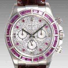 ロレックスコピー デイトナ116589SALV新品自動巻きメンズ ブランドコピー スーパーコピー 腕時計コピー