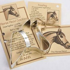 Shop Ann Clark for a terrific selection of cookie cutters. We manufacture and sell cookie cutters that are American made and certified food safe. Mafia Party, Cowboy Theme, Cowgirl Party, Cookie Cutter Recipes, Animal Cookie Cutters, Horse Cookies, Cowboy Baby Shower, Foundant, Horse Party