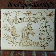 $40 +H&S www.facebook.com/HomExpressionStyle