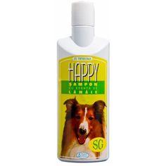 Sampon Happy Lamaie Dog Food Recipes, Pets, Dog Recipes, Animals And Pets