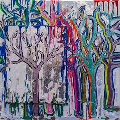 Alberi PopArt (link in Bio)  #art #arte #instagram #nature #tree #Italia #italy #paintings #drawing #draw #sketch #art #artist #arte #artoftheday #artistic #artsy #illustration  #painting  #instaart #instaartist  #creative  #sketching #dibujo #instadraw #artwork #quadro #dipinti #quadri #art_daily #arts_help