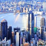 China Signs Tax Exchange Agreement – FATCA Update
