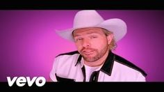 Toby Keith – I Wanna Talk About Me http://www.countrymusicvideosonline.com/i-wanna-talk-about-me-toby-keith/ | country music videos and song lyrics  http://www.countrymusicvideosonline.com