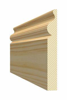 pine antpine antique skirting 270 x 21 x 3 metre £ 27.89    pine antpine antique skirting 300 x 21 x 3 metre £ 30.53