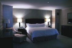 bedroom suite ritz carlton boston