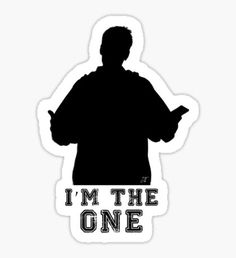 Justin Bieber stickers featuring millions of original designs created by independent artists. Justin Bieber Quotes, Sticker Design, Stickers, Wattpad, Hollywood, Cartoon, Things To Sell, House, Collection