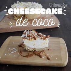 Cheesecake Cake, Cheesecake Recipes, Dessert Recipes, Desserts, Mini Cakes, Cupcake Cakes, Chess Cake, Mini Cheesecakes, Bakery