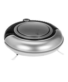 Look at this Robot Vacuum Cleaner & Mop on #zulily today!